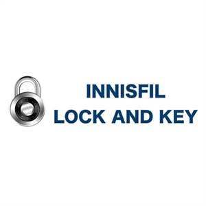 Innisfil Lock And Key