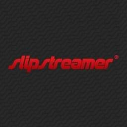 SlipStreamer Inc.