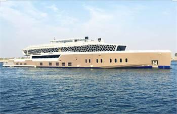 Maxoel Yachts: Luxury Yacht Charter, Rental & Sale
