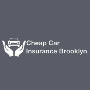 William Car Insurance Long Island City NY