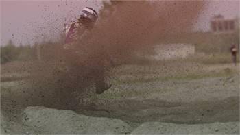 Jimmy Weinert Motocross Training Facility