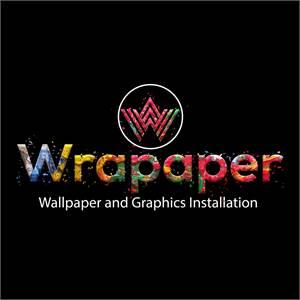 Wrapaper LLC