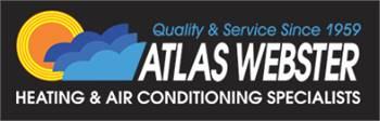 Atlas Webster Pty. Ltd.