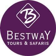 Bestway Tours & Safaris Inc.