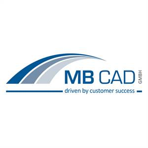 MB CAD GmbH