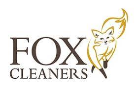 Dry Cleaning, Laundry, Wet Cleaning, Linen Cleaning and Specialty Cleaning Service in Tulsa & Jenks