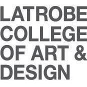 Latrobe College of Art & Design