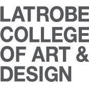 Latrobe College of Art & Design
