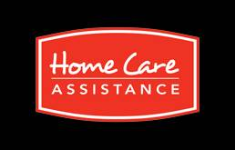 Home Care Assistance of the Cedar Valley