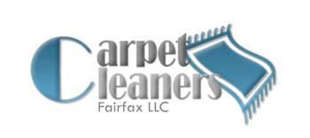 Carpet Cleaners Fairfax LLC