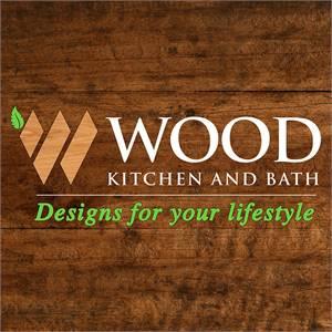 Wood Kitchen and Bath, LLC