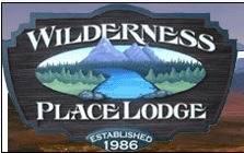 Wilderness Place Lodge Adventure Bundles