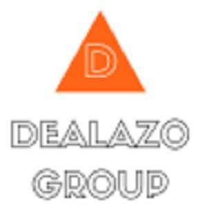 Dealazo