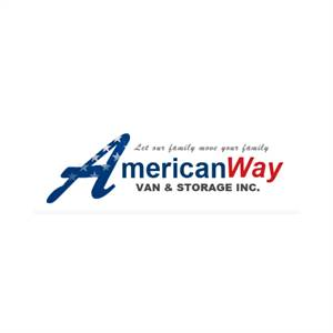 American Way Van & Storage