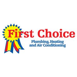 First Choice Plumbing, Heating & Air Conditioning