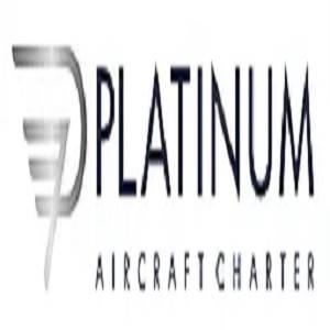 Platinum Aircraft Charter