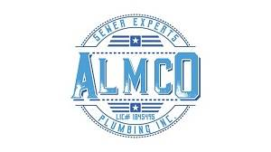 ALMCO Plumbing Inc.