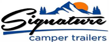 Signature Camper Trailers