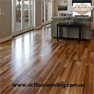 Floor Sanding polishing Brisbane   Budget Timber Floor Sanding Brisbane