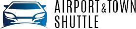 Online Shuttle Booking | Shuttle Booking Online