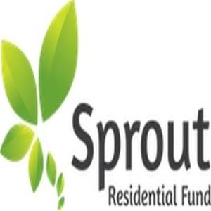 Sprout Residential Fund