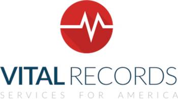 Vital Records Online