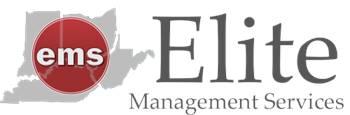 Elite Management Services