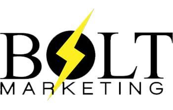 Bolt Marketing