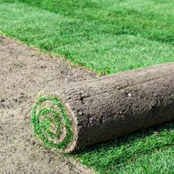 John Ideal Lawn and Landscapes