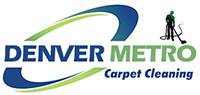 Denver Metro Cleaning