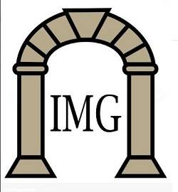 Innovative Marble & Granite