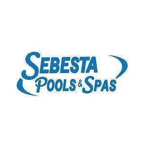 Sebesta Pools & Spas