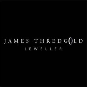 James Thredgold Jeweller