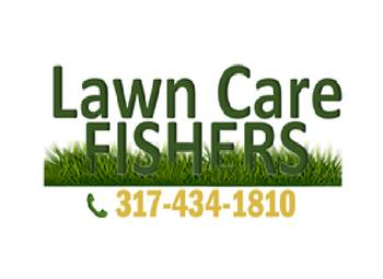 Lawn Care Fishers