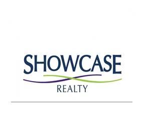 Showcase Realty, LLC
