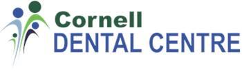 Cornell Dental Centre
