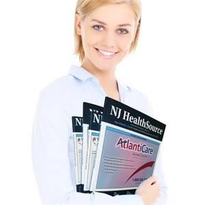 NJ HealthSource