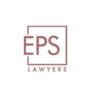 EPS Lawyers