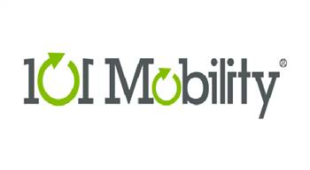 101 Mobility Allentown