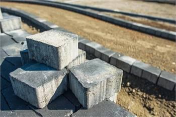 Delaware County Concrete Services