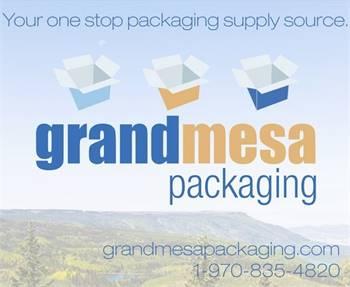 Grand Mesa Packaging