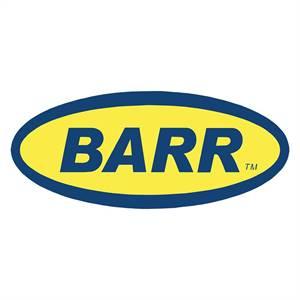 BARR Plastics Inc.