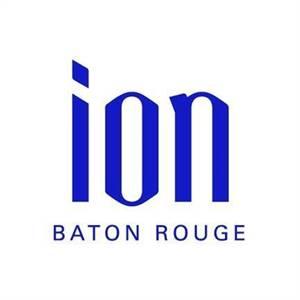 Ion Baton Rouge
