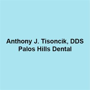 Palos Hills Dental