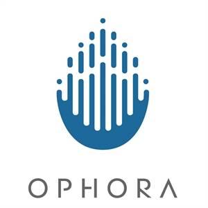 Ophora Water Technologies LLC