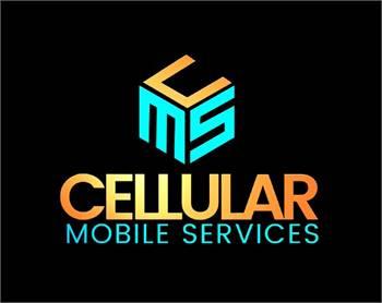 Cellular Mobile Services