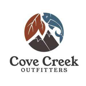 Cove Creek Outfitters