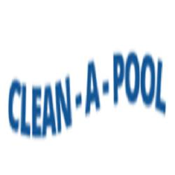 Clean aPool