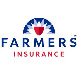 Farmers Insurance - Leonard Butts