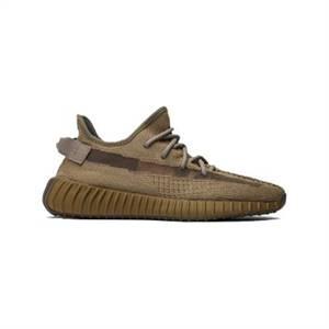 Shop Athletic Shoes Adidas Nike online